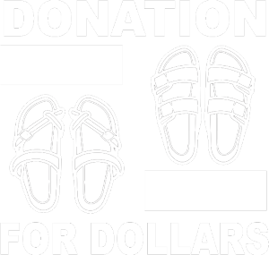 Donation For Dollars
